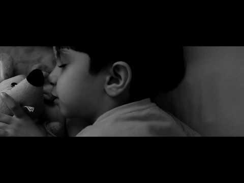 Tabir - Bu Böyle Olacak (Official Video)