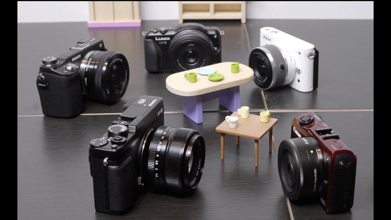 27 фев 2013. Системной камеры canon eos m – kit или body, цена, купить. Canon. На тесте был объектив canon ef-m 18-55 mm f/3. 5-5. 6 is stm.