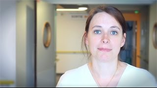 Infections ostéo-articulaires : parcours de soins