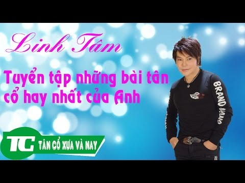 Linh Tâm