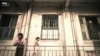 [karaoke] Ngan lan khac ten em - Phan Dinh Tung (beat only)