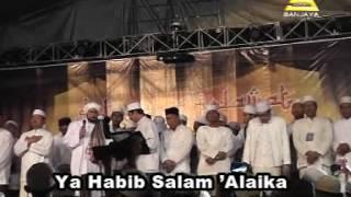 HABIB SYECH - MAHALUL QIYAM