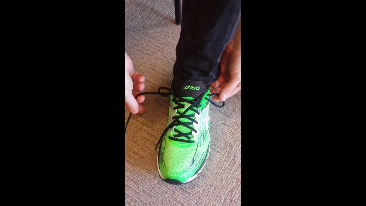 7991b2a15ed Nike Schoenen Veters Strikken nikesneakersdamessale.nl