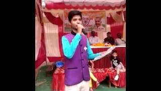 Aye Mere Pyare Watan - Kabuliwala Songs - Balraj Sahni - Usha Kiran - Manna Dey