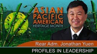 Jon Yuen