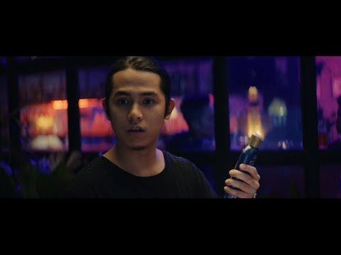 Abra - Taya (Official Music Video) ft. Janeena Chan & Moringa-O2