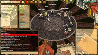 we are girl   town of salem w jolie lithiux