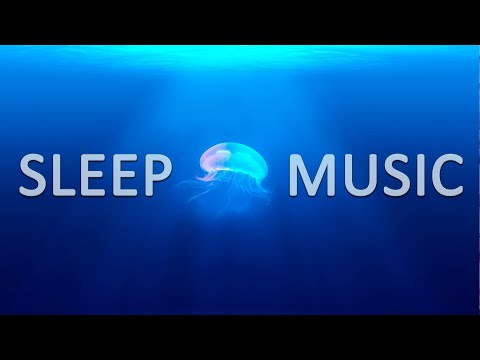 Relaxing Sleep Music ● Deep World ● Dolphin Songs, Deep Meditation, Soothing, Calming, Soft Music