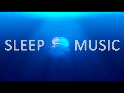 Relaxing Sleep Music ● Deep World ● Dolphin Songs, Deep Meditation, Soothing, Calming, Soft Music