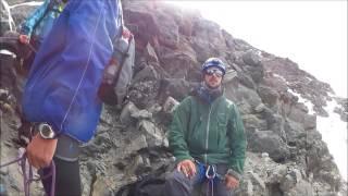 Mont Blanc 2016 Luvetokumi.cz