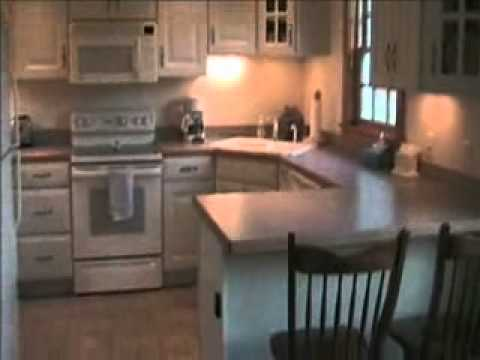 Nantucket Vacation Rental The Grove VRBO #32518