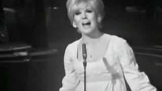Watch Dusty Springfield Time After Time video