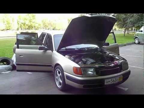 Ауди А1 Клуб отзывы, цены, фото Audi A1