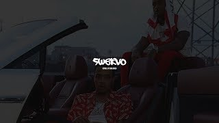 G Herbo - Swervo (Instrumental) Reprod. by Young Draco