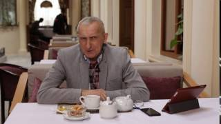 Анекдоты про евреев! Пошлые анекдоты про Сару! 06/03/2017