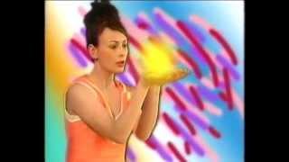 Demo - ДЕМО - Солнышко (первая версия клипа)