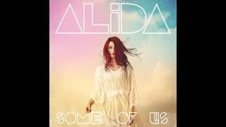 Alida - Some Of Us (Official Audio)