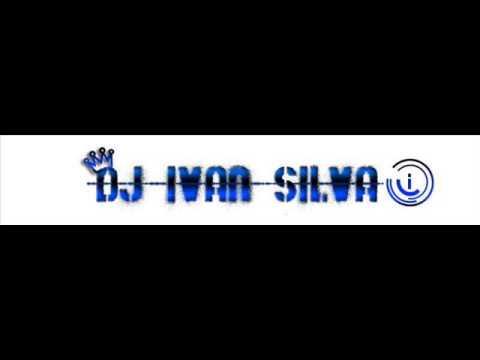Set  House & Dutch House Mixed By DJ Ivan Silva