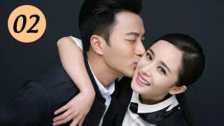 Phim Hay 2020 | Dương Mịch - Lưu Khải Uy | Hãy Để Anh Yêu Em - Tập 2 | YEAH1 MOVIE