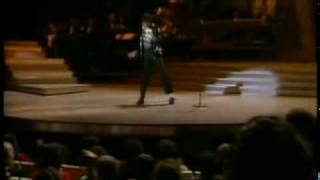 Michael Jackson   Billie Jean Live Grammy Award 1984