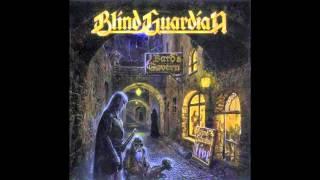Blind Guardian - Live (2003) - 14 - Punishment Divine
