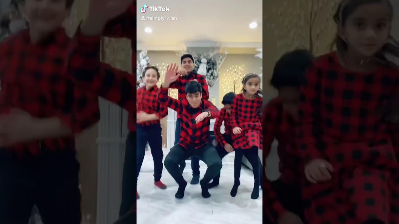 1 2 3 Let S Go Challenge Youtube