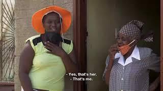 Khumbul'ekhaya Season 16  Episode 22