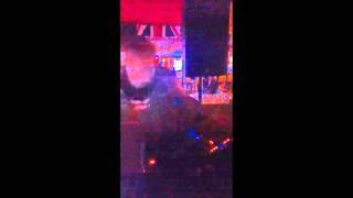 Rambo DJ Rockin Chelseys B-day on the Traktor S4 1-13-12.mp4