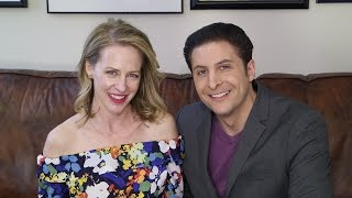 amy hargreaves talks netflixs 13 reasons why full interview
