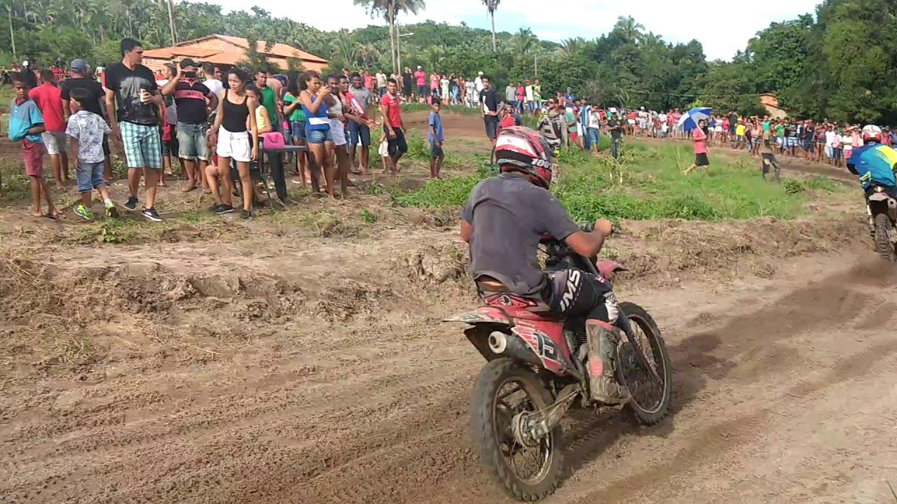 Governador Luiz Rocha Maranhão fonte: i.ytimg.com