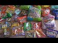 A LOT OF CANDY NEW mp3