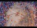 ঐতিহ্যবাহী চড়ক পূজা, শাঁখারি বাজার, ঢাকা ২০১৯ । Traditional Retual of Charak Puja, Old Dhaka, 2019