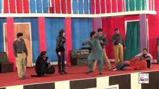 JEO DHOLA (TRAILER) - 2015 BRAND NEW PAKISTANI COMEDY STAGE DRAMA