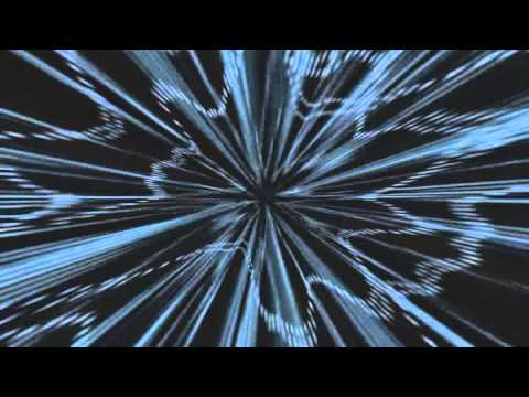 Denis Salles - Eu Vejo uma Pequena Nuvem