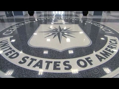 CIA reveals it spied on Senate Intelligence Committee staffers