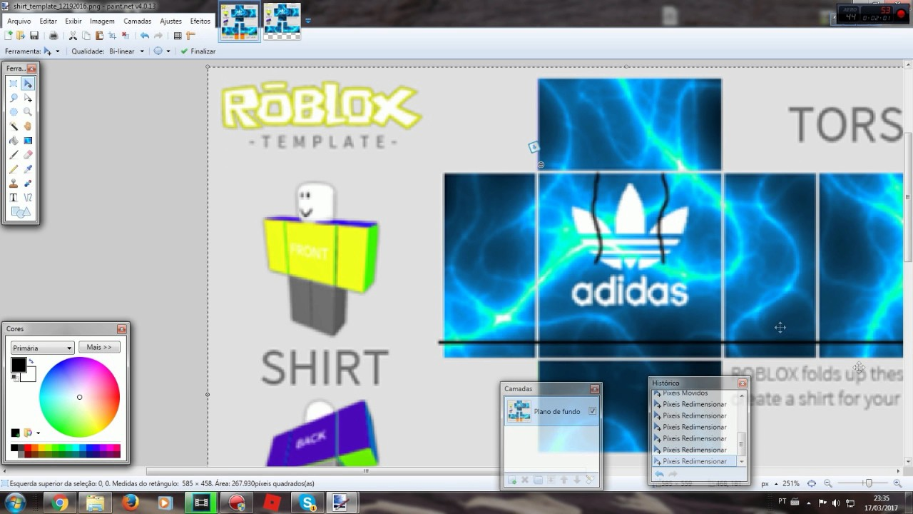 Roblox Girl Adidas Clothes Id Agbu Hye Geen