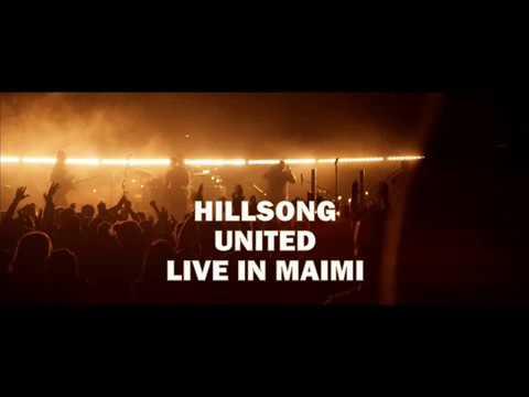Hillsongs - Live in Miami - Full Album