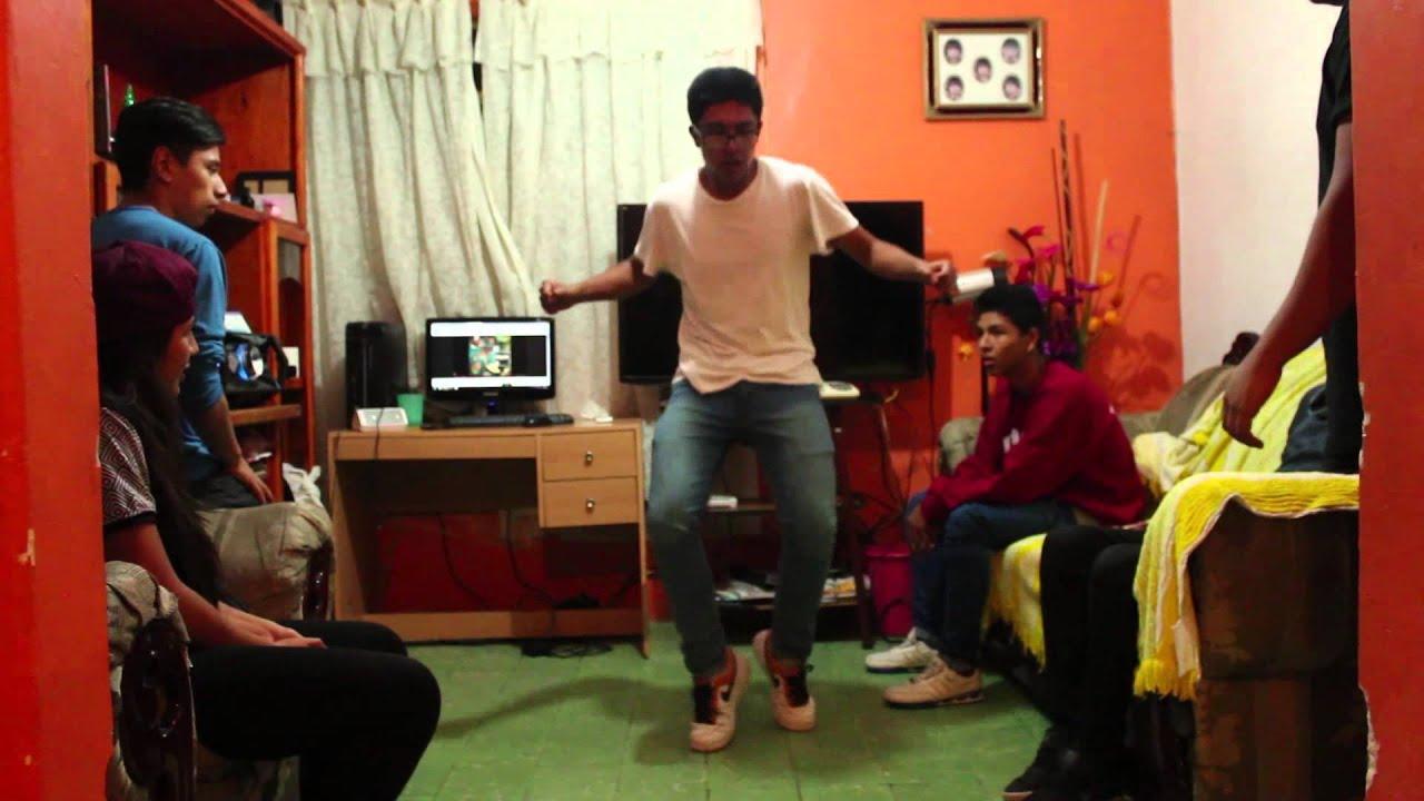 Feel Beats | Origami - YouTube - photo#8