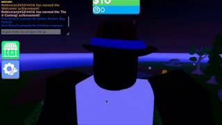 {ALL CODES} Ore Tycoon 2 {ALL NEW *WORKING* CODES}Roblox.