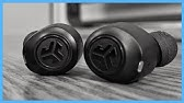 5ec00597eb4 JLab JBuds Air Review - Budget True Wireless Earbuds (2019 UPDATED ...