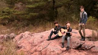 Download LUNAFLY cover of Wake Me Up by Avicii MP3 song and Music Video