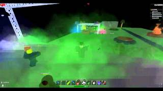 Video ROBLOX: 2013 New Years Party Halo Theme! 12/31/12 download MP3, 3GP, MP4, WEBM, AVI, FLV Desember 2017