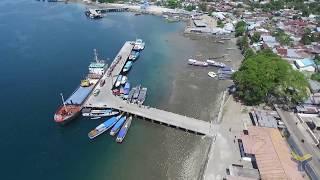 Video Pelabuhan Kalabahi, Nusa Tenggara Timur 2017 download MP3, 3GP, MP4, WEBM, AVI, FLV Agustus 2018
