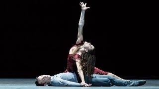 »Tristan   Isolde« - Final Duet