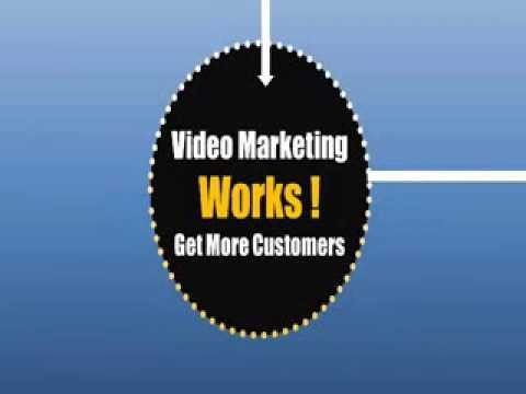 Parklands Marketing – Your Lead Generation Service