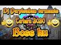Dj Terbaru  Dj Tiktok Viral Terbaru  Remix Tujh Mein Rab Dikhta Hai  Mp3 - Mp4 Download