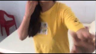 Lộ Clip Cô Giáo Với Nam Sinh 16 Tuổi ở Nhà Nghỉ - Cô Giáo Không Mặc Áo Lót :D:D