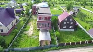 видео Функциональное использование земельного участка