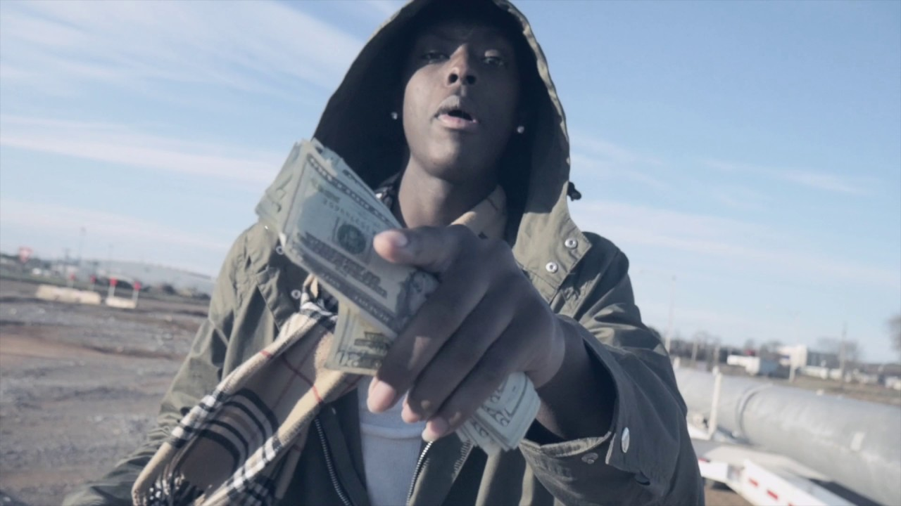 Download Mi$F!T - Security (Young Thug Safe Freestyle) (Official Video)