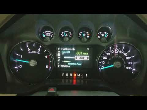 SCT 40460S GTX Performance Tuner & Monitor